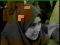 Rehbar Ayatullah Syed Ali Khamenei-Youths meeting