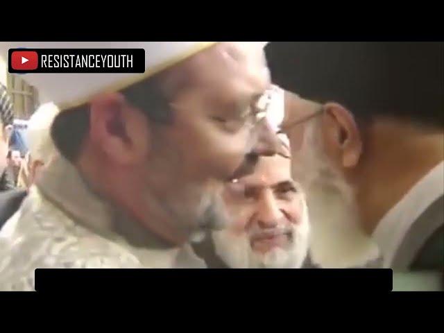 [Hafta e Wahdat 12-17 Rabi ul Awal] - Imam Khomaini - Rehbar Ali Khamenai - Urdu