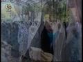 Leader Ayatollah Sayyed Ali Khamenei - Speech on Wiladat-e-Hazrat Masoumeh SA - 20Oct2009 - English