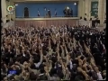Must Watch! Leader Ayatollah Khamenei Speech - Nov032009 - US Embassy Takeover Anni - English