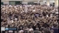 Imam Khamenei (HA) Speech - Israel and US Arch Enemies Of Iran - English