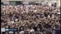 Imam Khamenei (HA) Speech - Israel and US Arch Enemies Of Iran - English
