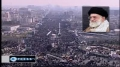 Imam KHAMENEI (HA) Message On the 31st Anniversary of the Islamic Revolution - 11Feb10 - English