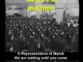 Imam Khamenei speaking to students - Persian sub English