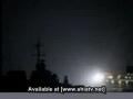 [FARSI sub ENGLISH] Statement by Wali Amr Muslimeen on israeli Attack on Flotilla - 01 June 2010