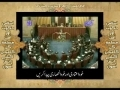 [15/37] Wasiat (Will) Imam Khomeini (r.a) by Topic - Urdu