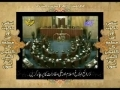 [30/37] Wasiat (Will) Imam Khomeini (r.a) by Topic - Urdu
