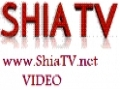 [ALERT FOR SHIA AND SUNNI] by Leader of the Islamic Ummah - Farsi sub Arabic sub English
