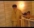 Ayatullah Khamenei with the Families of Shuhda - Persian