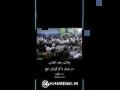 بيانات در ديدار كارگزاران حج - Rahber in a meeting with Hajj agents - Farsi