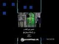 حضور سحرگاهی در آرامگاه شیخان قم - 1/8/1389 - Farsi