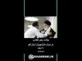بيانات در ديدار هزاران نفر از دانشجویان استان قم - 4/8/1389 - Farsi