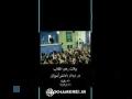 بيانات در ديدار دانشآموزان در آستانه 13 آبان - 12/8/1389 - Farsi