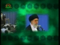 Part 2 - Rehabr Ayatollah Khamenei-Addressing to Industrialists & Engineers- (Must watch)- Urdu