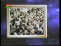 Kalam-e-Noor - Episode 11 - Urdu