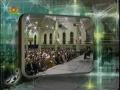 Kalam-e-Noor-42-Ayatollah Khamenei on Lady Zainab a.s - Urdu