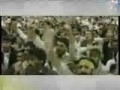 Leaders speech to Youth and university student - Persian