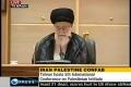 [1October11] Supporting the Palestinian Intifada - [ENGLISH]