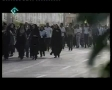 [1] Rahbar Seyed Ali Khamenei Meeting with Outstanding Youth - Oct 5, 2011 - Farsi