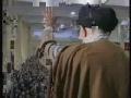 DEDAAR RAHBAR WATCHING AYATULLAH KHAMNIE