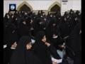 Syed Ali Khamenei speech on Issue of Women and Family - English dubbed