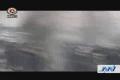 IRAN Will Never Seek Nuke - English