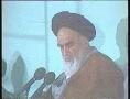 حاشیه اجلاس بیداری اسلامی Model Islamic Awakening Conference - Farsi