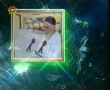 Kalam-e-Noor - Sayings of Ayatollah Sayyed Ali Khamenei - Part 48 - Urdu