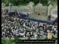 کانون های فرهنگی هنری مساجد - رهبر معظم انقلاب - Farsi