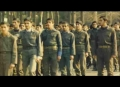 بسیج از دیدگاه رهبری Basij as described by Rahber Khamenei - Farsi