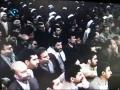 نماز خواندن به هر قیمت Pray Namaz at any cost - Farsi