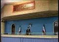 [۱۳۹۱/۱۰/۱۹] بیانات در دیدار مردم قم Rehbar Remarks at Meeting with People in Qum - Farsi