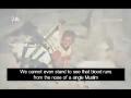 Syria: We Should Know the Enemy - Farsi sub English