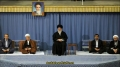[ENGLISH] Islamic Unity Conference - Full Speech by Leader Sayed Ali Khamenei Speech - 29 Jan 2013