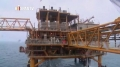 [8 Feb 2013] Pueblo iraní rechaza diálogos con EEUU bajo presión y amenazas - Spanish