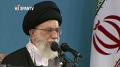 [02-16-2013] Pueblo iraní nunca renunciará a sus derechos inalienables - Spanish