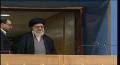 [29 April 2013] سخنرانی امام خامنه ای - علماء و بیداری اسلامی Farsi
