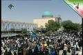 [4 June 2013] Rahbar Syed Ali Khamenei (h.a) speech 24th Demise anniversary of Imam Khomeini (r.a)-Farsi