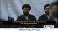 [04 June 13] Democracy in Iran stronger than US - English