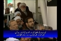 صحیفہ نور Sermon Delivered for Egyptians after Egypt Revolution - Supreme Leader Khamenei - Persian Sub Urdu
