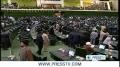Islamic Republic of Iran: New President Swearing Ceremony - English