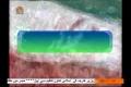 صحیفہ نور   Hamain Sanati Maidan main Khudkafeel hona parey ga - Rehbar Khamenei - Farsi sub Urdu