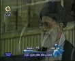 Ayatollah Khamenei - Speech on Birthday of Lady Fatima s.a  - 25th June 08 - English