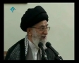 دیدار رئیس جمهور و اعضای هیأت دولت یازدهم ۱۳۹۲/۰۶/۰۶ - Farsi
