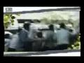 Ayatullah Sayyed Ali Khamenei (h.a) - Leader of the Ummah