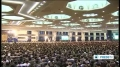 [20Nov13] Leader Ayatollah Khamenei delivers speech on occasion of Basij Week - English