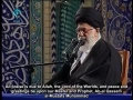 Leader Address to Paramilitary Basij Forces - 20 November 2013 - Farsi sub English