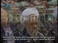 Sincerity in the Path of Allah and Islamic Republic-s approach towards all Nations- Farsi sub English