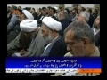 صحیفہ نور | Parliamentary system,how to deal with Opposition | Imam khamenei - Farsi sub Urdu