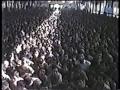 Imam Khamenei speech from 1988 بیانات در جمع لشكر ۳۱ عاشورا Farsi